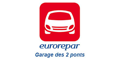 Eurorepar Garage des 2 ponts