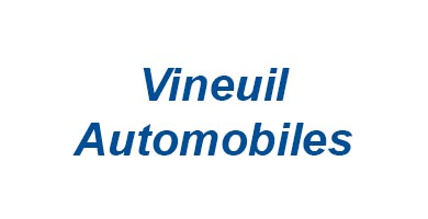 Vineuil Automobiles