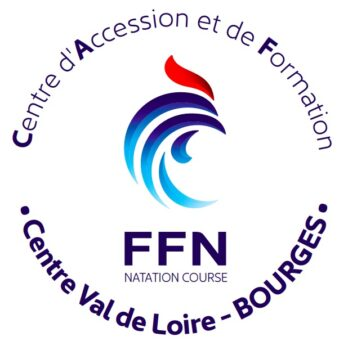 Logo_CAF_BOURGES