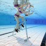 aquabike-bruler-calories-piscine