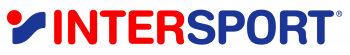 Intersport nouveau logo