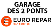 logo_197_logo-garage-des-2-ponts