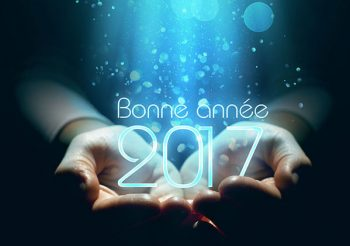photo-montage-bonne-annee-2017-27