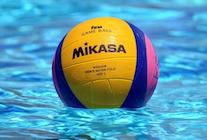 water-polo-ball-web-usatsi_6281740
