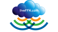 lien_direct_liveffn