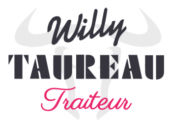 Willy Taureau Traiteur